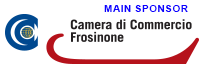Camera Commercio di Frosinone